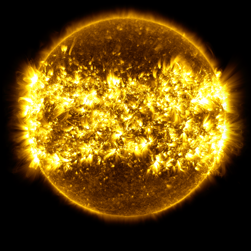 Solar Dynamics by undefined