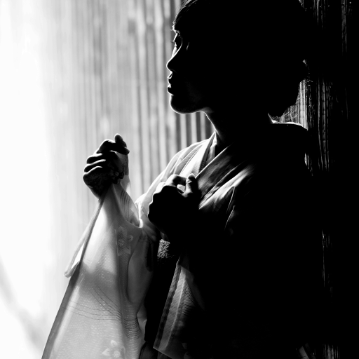 Silhouette by undefined