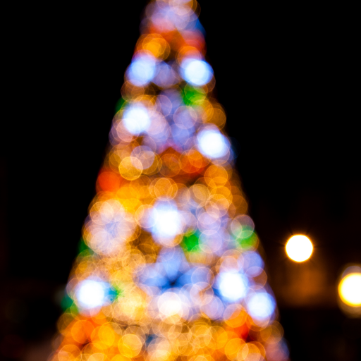 Xmas Tree by undefined